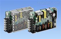 50W科索工业电源PBA50F-12-N1 PBA50F-24-V