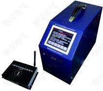 蓄电池智能测试仪