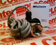 豪斯派克Honsberg流量传感器MR-020GM010
