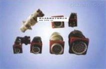 电连接器Y27系列