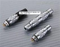 防雷莫系列电连接器