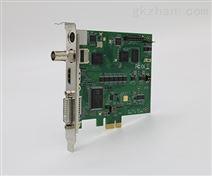 金微视广播级1080P视频采集卡 JWS-X1-F