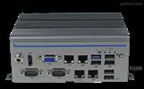 JSC-2602