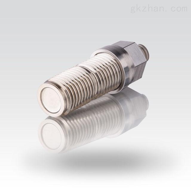 德国BD sensors DAC 102压力传感器 舟欧