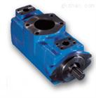 美利坚EATON原装泵,VICKERS柱塞泵在售