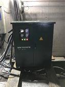 隧洞矿井低压保护器