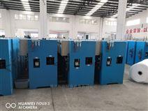 电解次氯酸钠发生器的成本/陇西县农饮水消毒设备/电解食盐消毒设备
