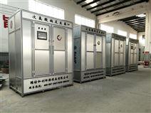 次氯酸钠发生器的厂家/次氯酸钠发生器的价格/襄樊市次氯酸钠发生器