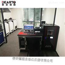 高精度热电偶热电阻自动检定系统