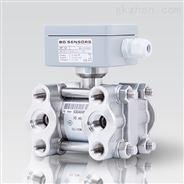德国BD sensors DPT 200差压变送器 舟欧