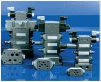 阿托斯ATOS叠加阀多种规格可选