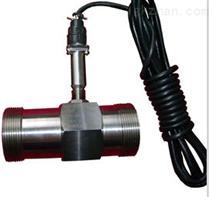 希而科Honsberg (豪斯派克)流量传感器