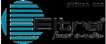 意大利ELTRA编码器,传感器