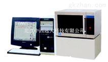 微机水分测定仪/ 型号:M370207
