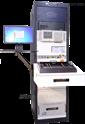 ITC57300动态测试机