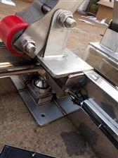 SCS-YH1吨不锈钢电子秤,1000KG钢瓶称