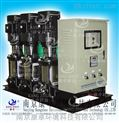 南京变频供水控制柜对于环境的要求有哪些