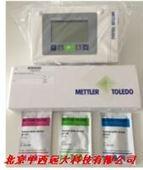梅特勒酸度計PH計 型號:MT4-FE28-METER