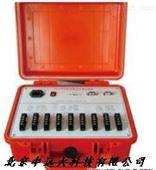 动静态电阻应变仪 型号:QL11-2101DS8