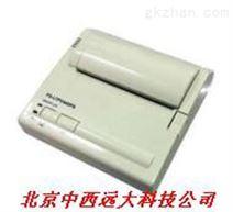 精工热敏打印机型号:FD01-FD-LTPV445PSU