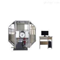 冲击力测试仪 JBW-600C微机控制摆锤试验机