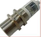 HYDAC距离传感器安装与使用
