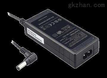 CINCON电源适配器TRE36A120 TRE36A240