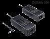 进口医疗电源适配器TR70MA480 TR70MA150
