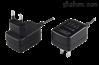 微型尺寸电源适配器TRE06S120 TRE06S150
