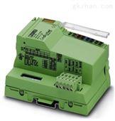 模块MINISYSPS-100-240AC/24DC/1.5菲尼克斯