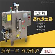 高温油污清洁蒸汽发生器可清洁油污和零污染