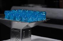 耳机3D打印机厂家