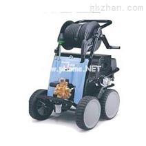 长期销售大力神B200T移动式高压清洗机