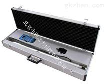便携式粉尘仪型号:ZXYDSPM4200