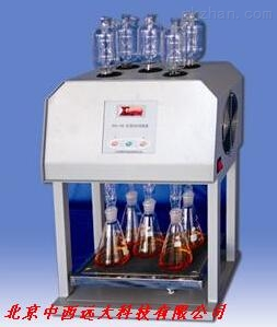 标准COD消解器 型号:397219
