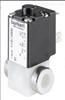 德国宝德burkert0117柱塞式电磁阀价格优势