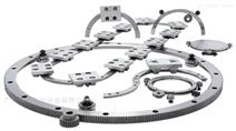 Hepco海普克—PRT2精密环形导轨系统