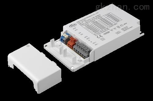 CINCON  LED电源25W系列LDL25DUB