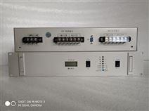 太阳宇供应通信开关电源DC48V/30A通信电源