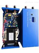电力4KW太阳能逆变器通信逆变电源
