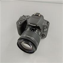 防爆相机   防爆数码相机ZHS2420