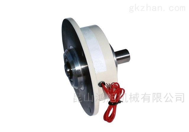 线缆张力制动器刹车