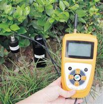 土壤水份速测仪现货