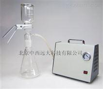 无油真空泵型号:M282136