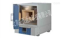 电阻炉 型号:CX94-2.5-10N