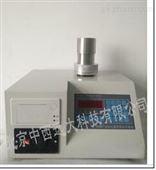 密度仪 型号:JX93-174468