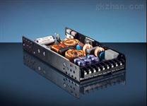 TDK薄型开关电源CUS250LD-24 CUS250LD-12