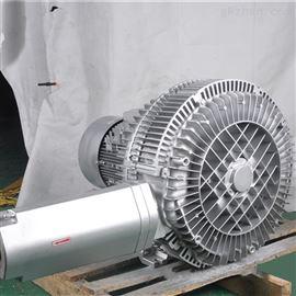 RB-92S-320千瓦双叶轮鼓风机