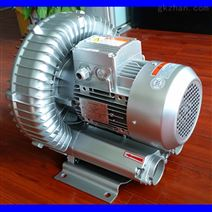 毛绒机械专用高压鼓风机