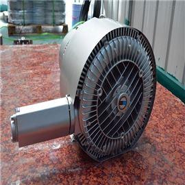 中央上料机专用高压风机厂家